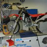 23-10-2008-CRF150-testbank