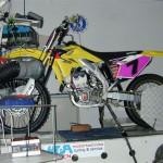 23-10-RMZ250-2008