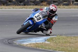 27-12-Kevin-Goddard-125cc