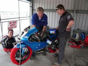 27-12-Kevin-Goddard-125cc.01