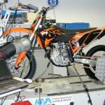 KTM-SXS-250 F-2007