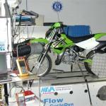 testbank-KX85
